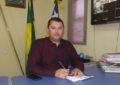 Adão Moura dedica mensagem a cidade de Guadalupe e sua gente