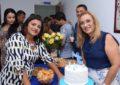Prédio da Prefeitura de Guadalupe é reinaugurado após ampla reforma