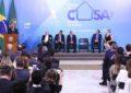 Caixa anuncia financiamento habitacional corrigido pelo IPCA