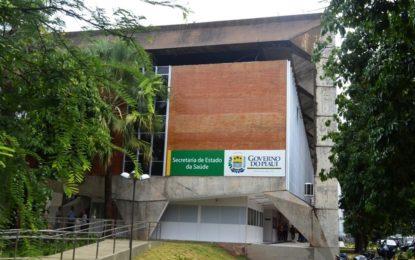 Sesapi confirma primeiro caso de sarampo no estado do Piauí