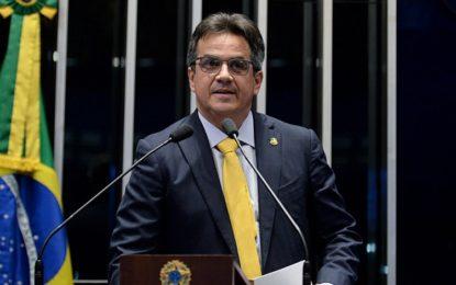 Ciro é o parlamentar mais municipalista do Piauí