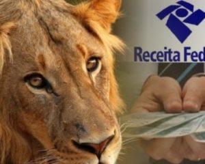 Receita paga hoje 3º lote do Imposto de Renda 2019