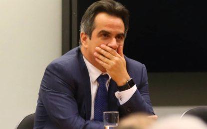 Após chantagem, Ciro Nogueira consegue emplacar indicação no FNDE