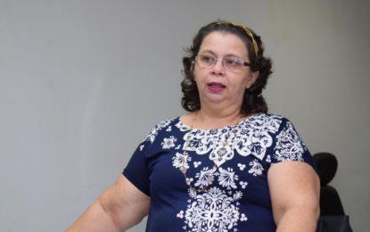 Secretaria de Educação de Guadalupe divulga programação do desfile da independência