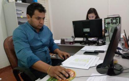 Moradores do Bairro Vila Nova que ainda não possuem regularização de seus imóveis estão sendo convidados para uma reunião nesta quarta-feira (04).