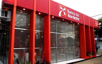 BNB reduz taxas de capital de giro e microcrédito na Semana do Brasil