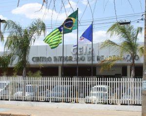 Governo do Piauí corta repasses e Ceir pode fechar
