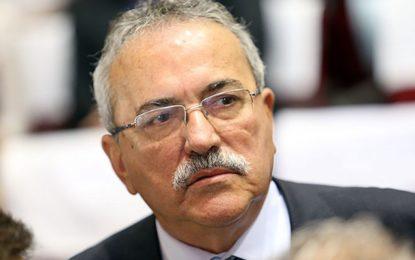 Após ser expulso do PSB, Átila Lira pode ir para o Progressistas