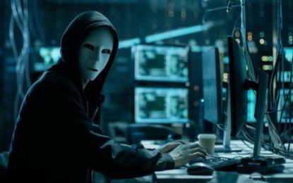 Saiba como proteger suas contas de redes sociais de invasão Hacker