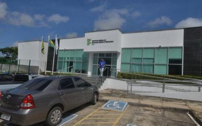 IFPI cancela 20 bolsas após anúncio de corte pelo Cnpq
