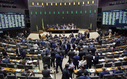 Congresso pode votar LDO e vetos sobre bagagens e abuso de autoridade