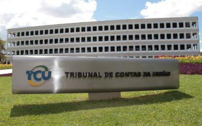 Precatórios do Fundef não podem ser usados para pagar professores, diz TCU