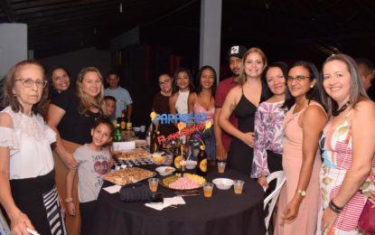 Prefeitura de Guadalupe realiza festa em homenagem aos Servidores Públicos