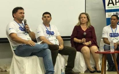 Gestão de pessoas é tema de Encontro em Uruçuí