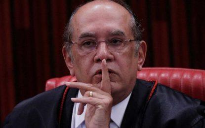 Gilmar suspende lei que proíbe sobre orientação sexual em Ipatinga