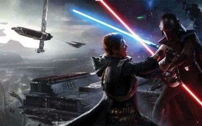 Próximo Star Wars teve direito a novas (e promissoras) imagens