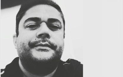 Tribunal aponta fraude em contratação de empresa por ex-prefeito de Marcos Parente