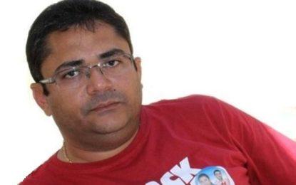 MP pede condenação de ex-prefeito de Marcos Parente por dano ao erário