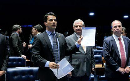 Na pauta do Plenário, isenção de ICMS para templos e economia solidária