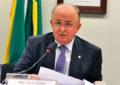 Câmara autoriza repasse direto de emendas para estados e municípios