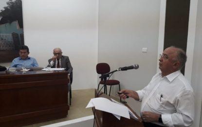 Piauí deve igualar média nacional do PIB per capita apenas em 2100