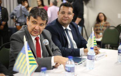 Adapi conquista selo que permite o Piauí vender produtos para todo o Brasil