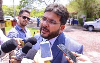 Piauí receberá repasse extra de R$ 170 milhões de cessão onerosa