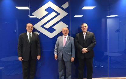 Banco do Brasil estuda reabrir duas agências no Piauí