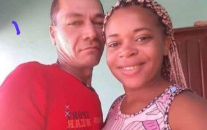 Tragédia: Homem mata a esposa e comete suicídio em Marcos Parente