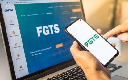 FGTS: saiba quando o saque de R$ 998 será autorizado