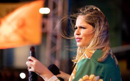 Marília Mendonça fala das dificuldades de convivência com a fama