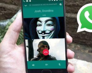 WhatsApp: a próxima novidade promete melhorar as chamadas de voz