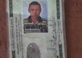Homem mata irmão com pedrada em Picos, no Sul do PI