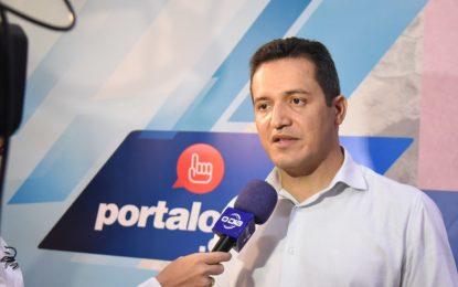 Beneficiários devolvem quase R$200 mil ao Bolsa Família por uso indevido no Piauí
