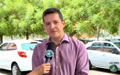 91 famílias no Piauí terão de devolver R$ 141 mil do Bolsa Família