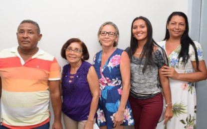 Novos conselheiros tutelares de Guadalupe tomam posse nesta sexta (10)