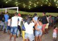 Torneio de Futsal de Férias começa na segunda-feira (27) em Guadalupe