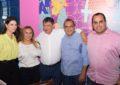 Governador autoriza o DER providenciar início da obra da estrada Guadalupe /Jerumenha