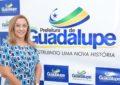 Prefeitura de Guadalupe vai realizar seletivo com 33 vagas