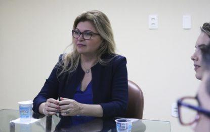 MP pede que municípios com salários em atraso evitem gastos com Carnaval