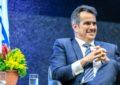 Ciro Nogueira diz que eleições de 2020 serão termômetro para 2022