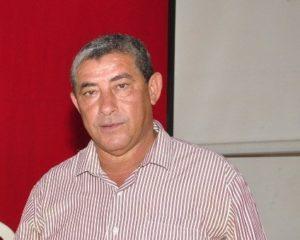 Promotor denuncia ex-presidente de câmara no Piauí por ultrapassar gastos