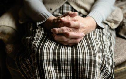 Homem é preso acusado de estuprar a sogra de 75 anos no Sul do Piauí