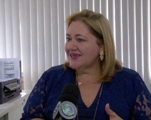 Piauí vai sediar III Encontro dos secretários do Matopiba nesta quarta (22)