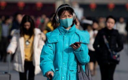 Coronavírus na China: o que se sabe sobre a misteriosa doença