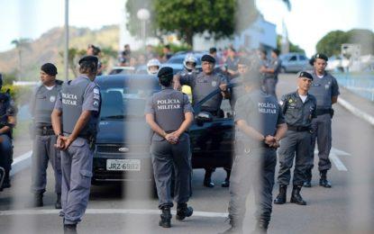 Lei proíbe policiais de divulgar nome e foto de suspeitos; o caso divide opiniões