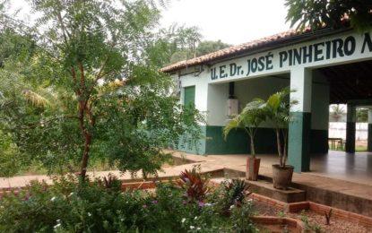 Escola Pública de Landri Sales, é destaque na redação do Enem 2019, com notas acima de 900 pontos