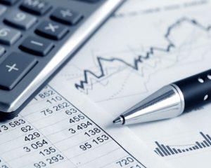 Copom reduz juros básicos para 4,25% ao ano, o menor nível da história