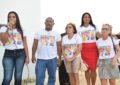 Conselho Tutelar de Guadalupe realiza atividades de alerta para o carnaval