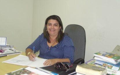 TCE reprova contas de ex-prefeita de Jerumenha após várias irregularidades